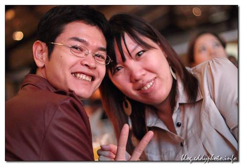 20100404_478.jpg
