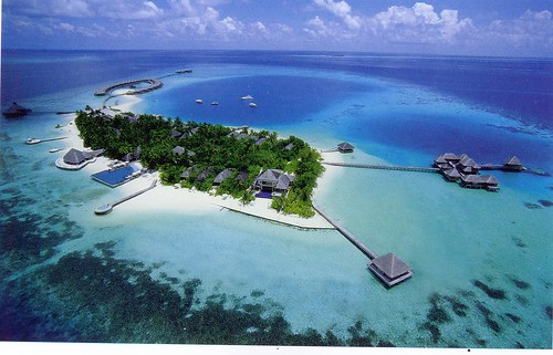 maldives0002