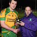 Michael Murphy (Donegal)