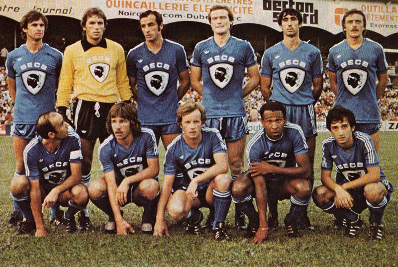 bastia 1979-80