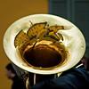 The Gold Hole (albi_tai) Tags: italy colors square banda mirror reflex nikon italia dof colori ohhh quadrato specchio musicista ottone riflesso manifestazione vortice strumenti d90 ottoni nikond90 albitai goldhole gennaio2012challengewinnercontest