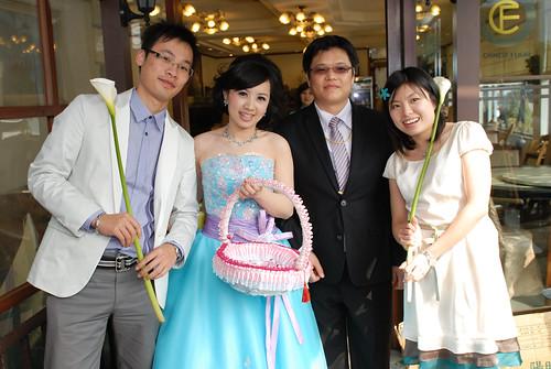 Wedding_834