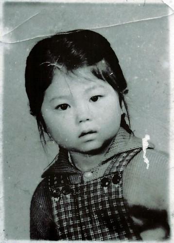 1964 Chunlin