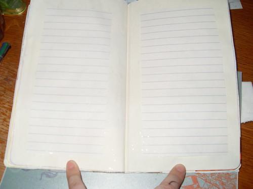 stationery-book 1 (27)