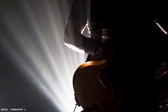 "Linea 77 @ Hiroshima 7 of ""10"" (4€LL€© - Gianfranco Vallillo) Tags: italy torino concert italia live stage band hiroshima concerto turin emi gianfranco nitto dade linea77 chinaski razzo canon50d sigma50f14 vallillo"