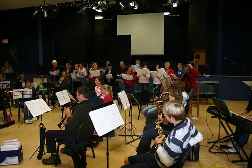 ERUPT rehearsal-156