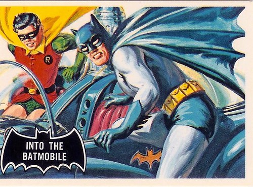 batmanblackbatcards_08_a