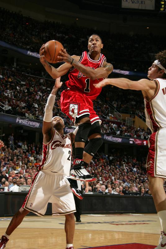 NBA季後賽_3