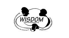 Women's Interfaith Solutions for Dialogue and Outreach in MetroDetroit (WISDOM)