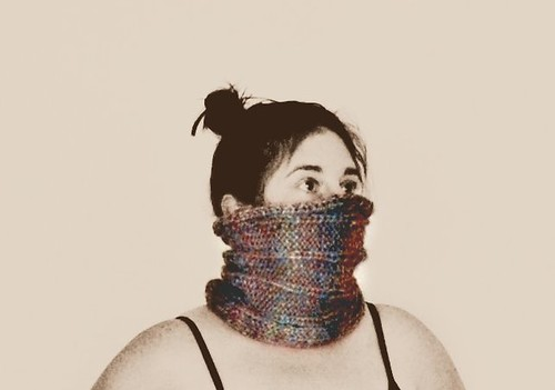 fat ply cowl 2