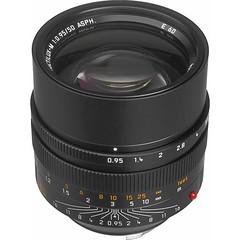 Leica Noctilux 50mm f/0.95 ASPH (Stephen @ Lee) Tags: leica 50mm noctilux asph f095