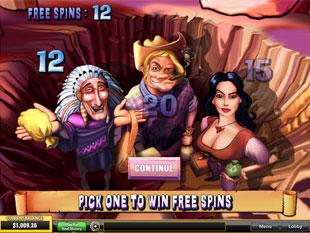 free Diamond Valley Pro bonus game