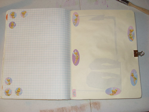 stationery-book 3 (13)