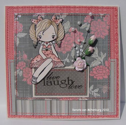 kaarten april 2010 018