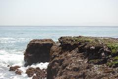 tidepool22 (timwinter79) Tags: range tidepools tidepool tidal sanpedrotidepools