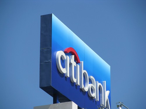 Citibank O% APR on Purchases and Balance Transfers