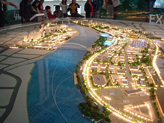 Urban Planning Exhibition Hall_008