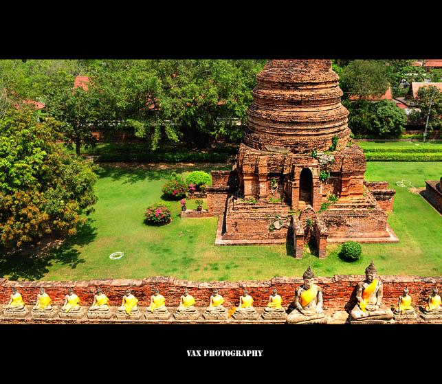 bkk - ayuthaya 08