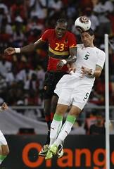 date match algerie