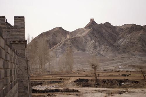 Jiayuaguan 03