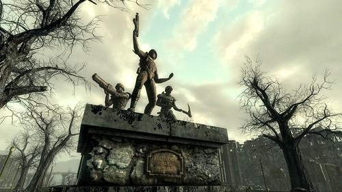 Fallout3 2010-04-28 22-24-43-93