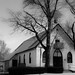 Erie Colorado Church