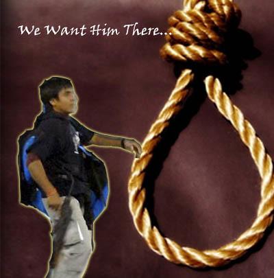 ajmal-amir-kasab-photo-terrorist-going-to-be-hanged-image-india ...