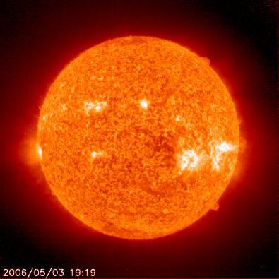 sun%20now
