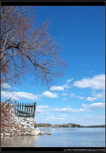 Lake Simcoe 2
