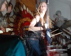 INDIAN JEWELRY-Austin Psych Fest -Mohawk-Austin Tx -4-23-2010-Chris Becker -1