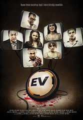 Ev (2010)