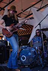 SMOKE &FEATHERS-Austin Psych Fest -Mohawk-Austin Tx -4-24-2010-Chris Becker-low res-4