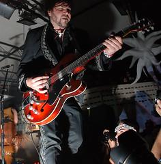 SPINDRIFT-Austin Psych Fest -Mohawk-Austin Tx -4-24-2010-Chris Becker-LOW RES-102