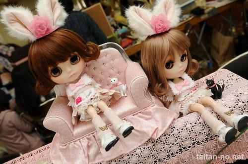 DollShow28-DSC_4757