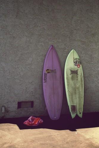 Boards von jackb766.