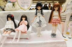 DollShow28-DSC_4583