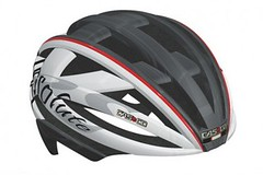 Helma na kolečkové lyže
