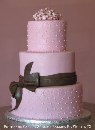 ssgf birthday cake