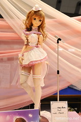 DollsParty23-DSC_5184