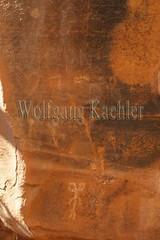 00143203 (wolfgangkaehler) Tags: arizona usa landscape unitedstates desert indian unitedstatesofamerica sedona historic nativeamerican northamerica redrock pictograph redcanyon northamerican arizonastate sinagua sedonaaz palatkiheritagesite cliffpainting palatkinationalmonument