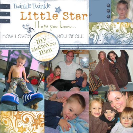 LittleStar1
