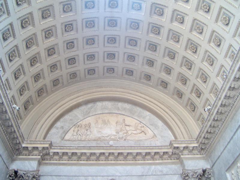 Vaticano 010
