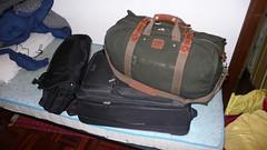 life in a suitcase (evan.chakroff) Tags: life evan rome moving shanghai movingday suitcase evanchakroff chakroff evandagan