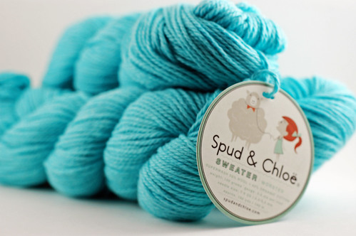 Spud & Chloe Sweater 02
