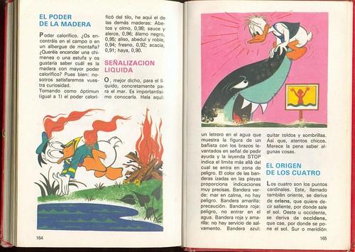 Manual3 JC (82)
