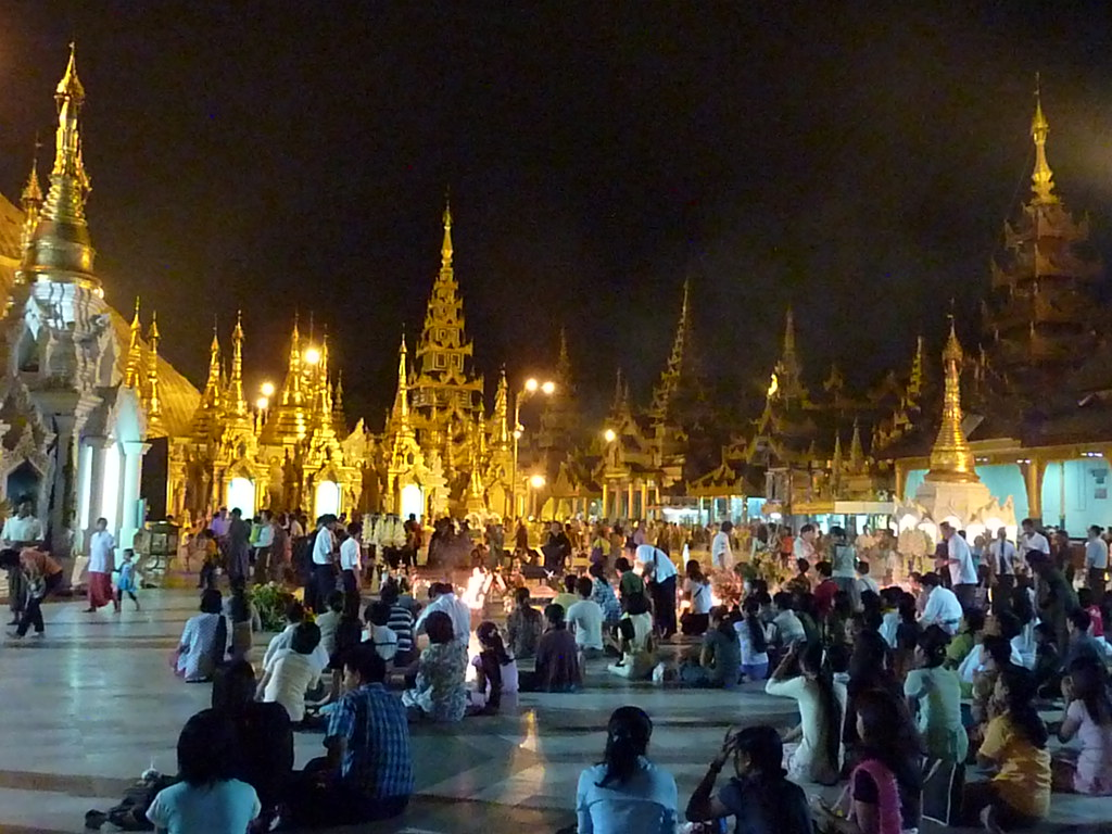 Yangon 10 (218)