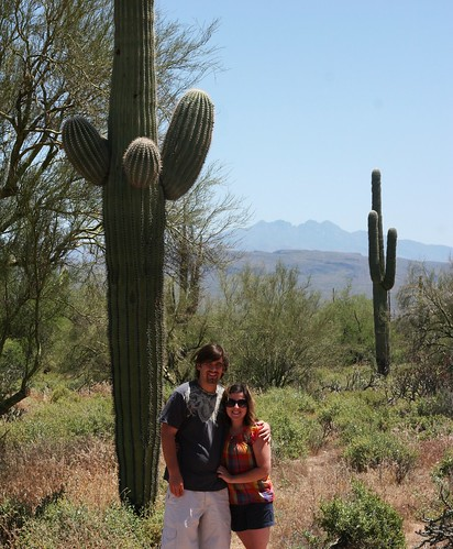 cacti and us. 4.25.2010