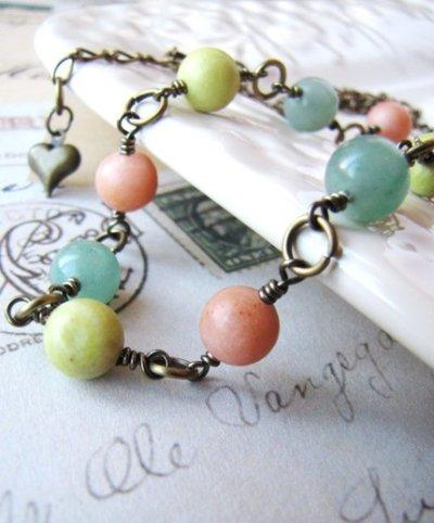2010 05 07 Bracelet