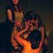 Electra [Elizabeth Tanner, Eddie Bennett, Roseanne Clark, and Deanna Boyd]