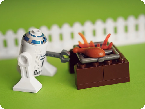 R2-BBQ2